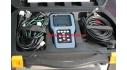 Máy chẩn đoán xe máy MST-100P