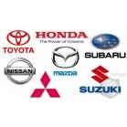 Khám phá những thương hiệu xe ô tô nổi tiếng trên mạng xã hội