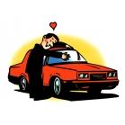 Cách bảo dưỡng xe ô tô hiệu quả