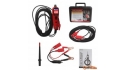 Công cụ kiểm tra hệ thống điện Autel PowerScan PS100