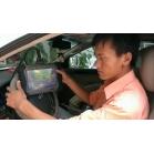 Học tiếng anh chuyên ngành ô tô qua hình ảnh( phần 15) -  hệ thống cân bằng điện tử