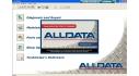 Phần mềm tra cứu ALLDATA phiên bản 10.53