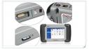 Thiết bị chẩn đoán ô tô Autel Maxidas DS708