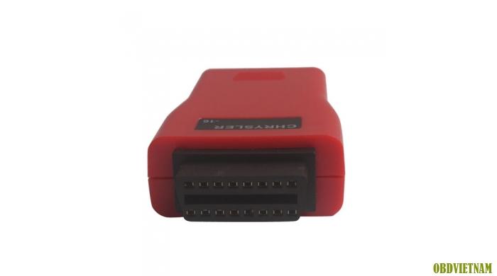 Máy chẩn đoán đa năng Autel Maxisys Mini MS905