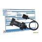 Phần mềm đọc lỗi Autocom R2 2014
