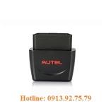 Thiết bị đọc lỗi ô tô Autel Autolink AL100