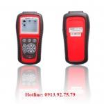 Thiết bị đọc lỗi Autel Autolink AL609