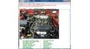 Phần mềm tra cứu AUTO TECH