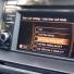 Cài đặt các chế độ Auto Lock cho Mazda CX-5