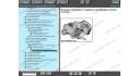 Phần mềm tra cứu BMW WDS