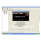 Phần mềm đọc lỗi DDCT NEXIQ 4.45