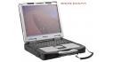Laptop  Chuyên Dụng Panasonic CF-30