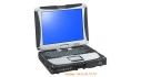 Laptop  Chuyên Dụng Panasonic CF-19