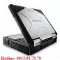 Laptop Chuyên Dụng Panasonic CF-31
