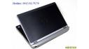 Laptop Chuyên Dụng Dell Latitude E6220