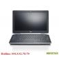 Laptop Chuyên Dụng Dell Latitude E6230
