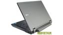 Laptop Chuyên Dụng Dell Latitude E6410