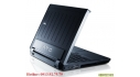 Laptop Chuyên Dụng  Dell Latitude E6410 ATG