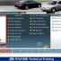 Bộ tài liệu đào tạo động cơ Hyundai bằng tiếng việt