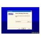 Phần mềm đọc lỗi DRIVER NEXIQ 2013