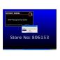 Phần mềm đọc lỗi DDEC NEXIQ 6.05