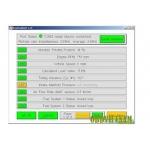 Phần mềm đọc lỗi  ELM 327 2.1 & 11.3