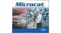 Phầm mềm tra mã phụ tùng FORD MICROCAT
