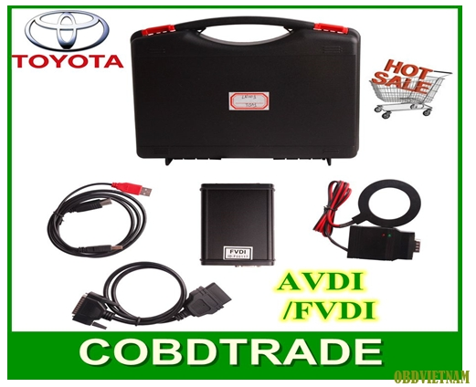 Description: http://i01.i.aliimg.com/wsphoto/v0/1486287749_1/AVDI-FVDI-ABRITES-Commander-For-Toyota-Lexus-V5-0-AVDI-FVDI-commander-with-Hyundai-Kia-Tag.jpg