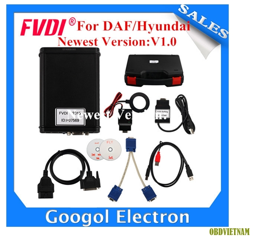 Description: http://i00.i.aliimg.com/wsphoto/v1/1881997724_1/2015-FVDI-ABRITES-Commander-For-DAF-With-Free-for-Hyundai-Kia-And-TAG-Key-Tool-Software.jpg