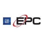 Phần mềm tra cứu phụ tùng GM EPC