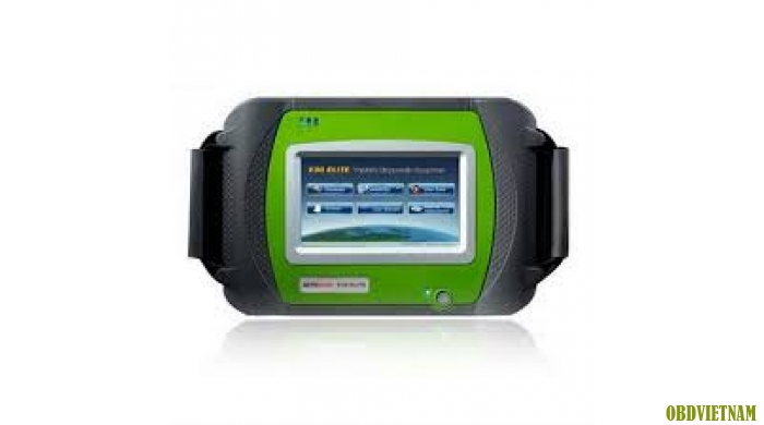 autoboss v30 elite super scanner