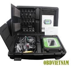 Máy chẩn đoán | máy đọc lỗi Autoboss V30 Elite Super Scanner là một thiết bị đa năng chính hãng được cập nhật trực tuyến  và có thể chẩn đoán hầu hết các dòng xe
