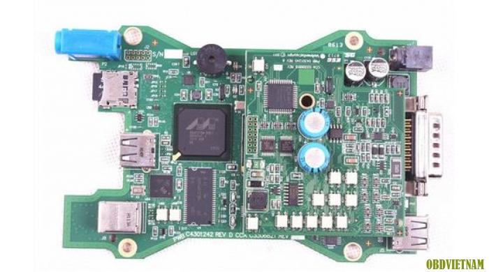 ford-ids-vcm-v86-1