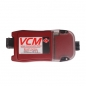 Thiết bị chuyên dụng FORD IDS VCM V86