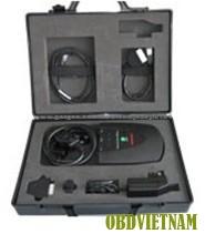Đây là thiết bị chẩn đoán mới nhất chuyên cho hãng Honda và Acura từ năm 1992....2013.  + Các đặc điểm:  Hỗ trợ các dòng xe mới nhất cập nhật đến 2013