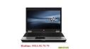 Laptop Chuyên Dụng HP ELITEBOOK 8440P