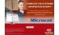 Phần mềm tra cứu phụ tùng KIA MICROCAT 01/2015