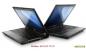 Laptop Chuyên Dụng Dell Latitude E4310