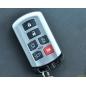 Chìa khóa Sinema/ Lập trình chìa khóa
