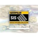 Phần mềm tra cứu CAT SIS