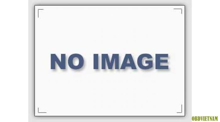Máy chẩn đoán CUMMINS INLINE 5