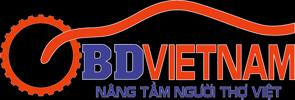OBD Vietnam